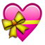 :gift_heart: