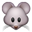 :mouse: