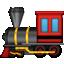 :steam_locomotive: